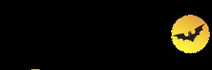 よなよな食堂〜毎日の簡単料理レシピ〜